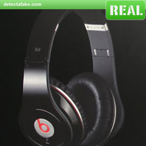 Beats by Dr. Dre: Headphones - Step 6, picture 1