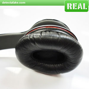 Beats by Dr. Dre: Headphones - Step 8, picture 2