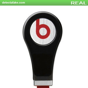 Beats by Dr. Dre: Earbuds - Step 1, picture 1