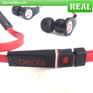 Beats by Dr. Dre: Earbuds - Step 3, picture 1