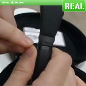 BOSE Headphones - Step 3, picture 1