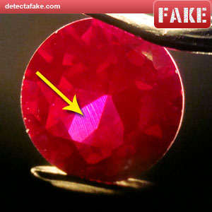 Ruby Gemstones - Step 1, picture 2
