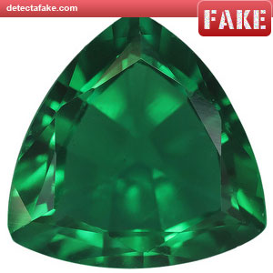 Emerald Gemstones - Step 2, picture 2