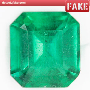 Emerald Gemstones - Step 3, picture 1