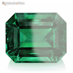 Emerald Gemstones - Step 4, picture 1