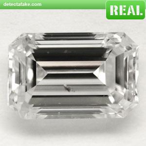 Diamonds - Step 1, picture 1