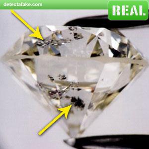 Diamonds - Step 1, picture 2