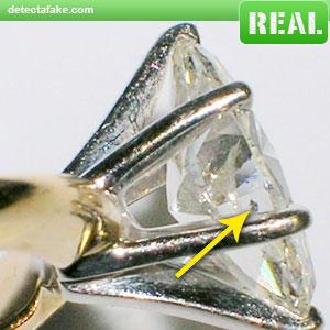 Diamonds - Step 2, picture 1