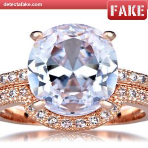 Diamonds - Step 3, picture 1
