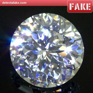 Diamonds - Step 3, picture 2