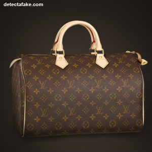 How to spot fake  Louis Vuitton Purses - 11 Steps (With Photos) 5848a4fc54346