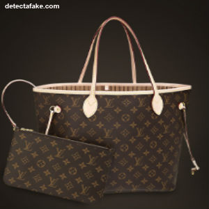4ff85f0f28ff How to spot fake  Louis Vuitton Purses - 11 Steps (With Photos)