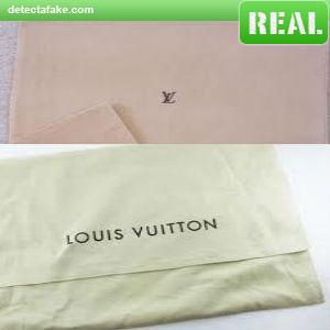 Louis Vuitton Purses - Step 11, picture 1
