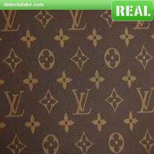 Louis Vuitton Purses - Step 4, picture 1