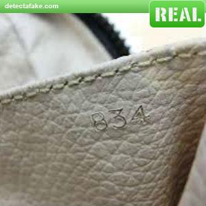 Louis Vuitton Purses - Step 6, picture 1
