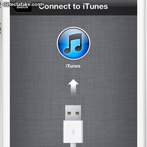 Apple iPad - Step 5, picture 1