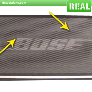 BOSE Soundlink Mini - Step 2, picture 2