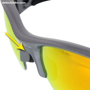 Oakley Sunglasses - Step 4, picture 1