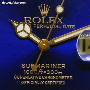 Rolex Watches - Step 2, picture 2