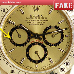 Rolex Watches - Step 3, picture 1