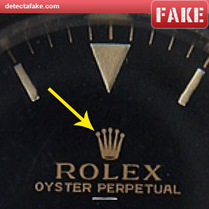 Rolex Watches - Step 4, picture 1