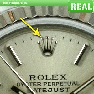Rolex Watches - Step 4, picture 2