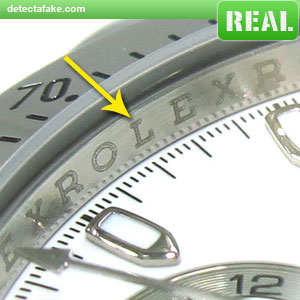Rolex Watches - Step 5, picture 2