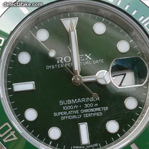 Rolex Watches - Step 9, picture 1