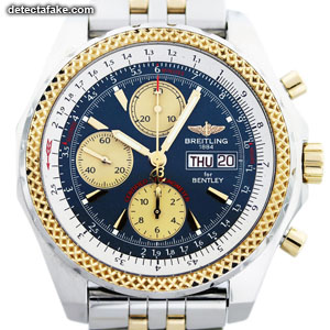Breitling Watches - Step 1, picture 1