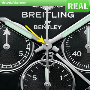 Breitling Watches - Step 4, picture 1