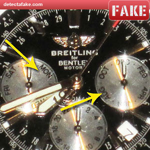 Breitling Watches - Step 6, picture 2