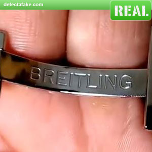 Breitling Watches - Step 9, picture 1