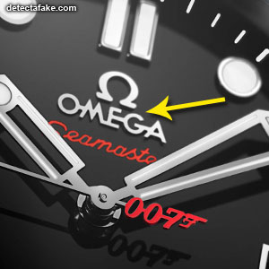 Omega Seamaster Watches - Step 7, picture 1