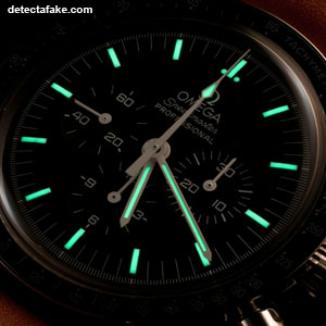 Omega Speedmaster Watches - Step 5, picture 1