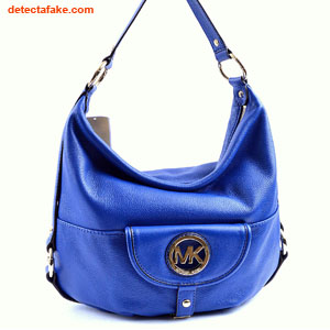 Michael Kors Purses - Step 1, picture 1