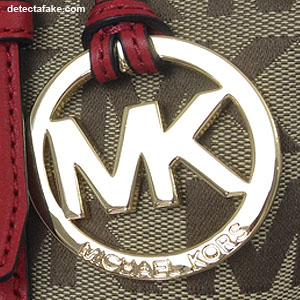 Michael Kors Purses - Step 2, picture 2