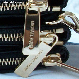 Michael Kors Purses - Step 4, picture 1