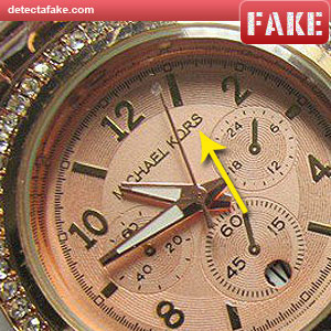 michael kors usa handbags brands how to spot a fake michael kors purse by the tag stop