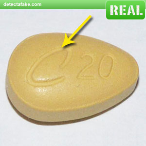 how to spot fake cialis pills 6 steps with photos