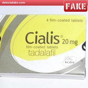 Cialis Pills - Step 4, picture 2