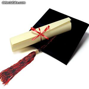 College Degrees & Diplomas - Step 1, picture 2
