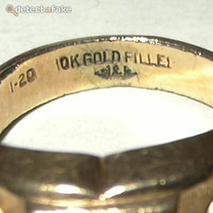 Gold Jewelry & Coins - Step 3, picture 1
