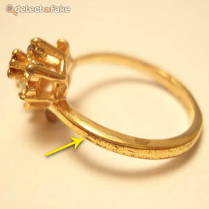 Gold Jewelry & Coins - Step 4, picture 1