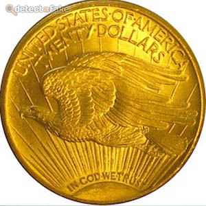 Gold Jewelry & Coins - Step 5, picture 1