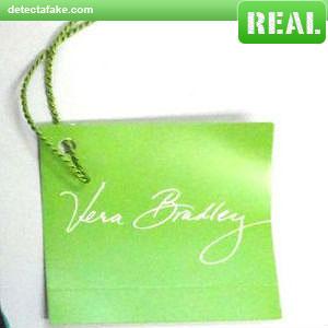 Vera Bradley Purses - Step 1, picture 1