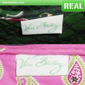 Vera Bradley Purses - Step 5, picture 2