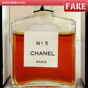 Chanel No. 5 Perfume - Step 3, picture 2
