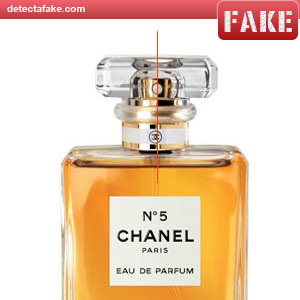 Chanel No. 5 Perfume - Step 4, picture 2