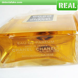 Chanel No. 5 Perfume - Step 5, picture 1