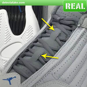 Nike Air Jordan XIV (14) Retro - Step 3, picture 1